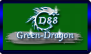 Green Dragon 88